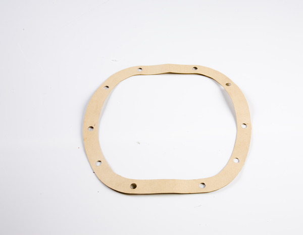 Gasket 3HA Diff Cover