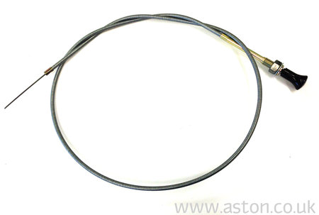 Heater Cable - 55283