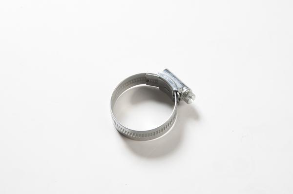 Hose Clip, No. 1 - 690358