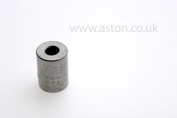 Ring Dowel - Cylinder Head