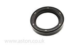 Oil Seal, Primary Shaft - 690856