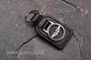 Aston Martin Wings Key Fob
