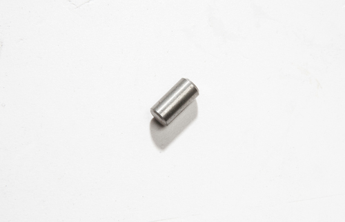 Dowel, Front Cover - 694870