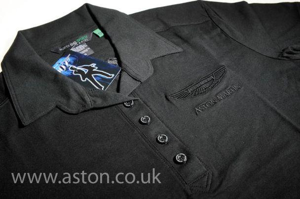 007 Women's Shirt