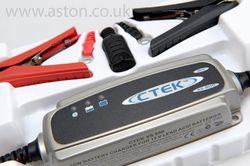 Ctek 0.8 (800)  Battery Conditioner - CTEK-1