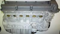 V12 VANTAGE ENG LONG BLOCK-V12 AM10 ENGINE