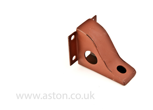 Handbrake Tube Bracket DB4/5