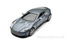 Aston Martin One-77 Model 1:18 Scale