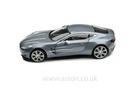 Aston Martin One-77 Model 1/18 Scale