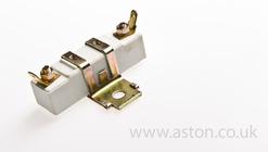 Ballast Resistor - 023-007-0165