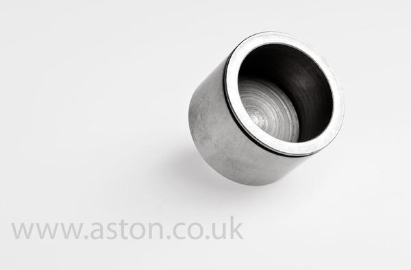 Small Piston