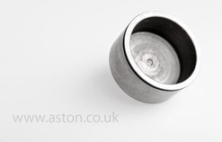 Large Piston - 048-028-0777