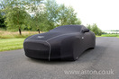 DB7 Indoor Car Cover