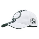 Aston Martin Racing 2014 Lifestyle Cap White