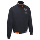 Aston Martin Racing 2014 Softshell Jacket