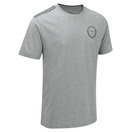 Aston Martin Racing 2014 Lifestyle T-Shirt Grey