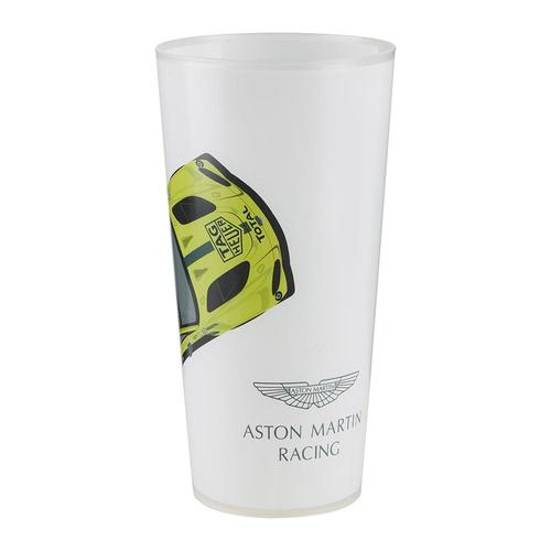 Aston Martin Racing Team Beaker