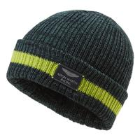 RACING TEAM KNITTED HAT