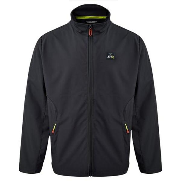 AM Racing Team Softshell Jacket
