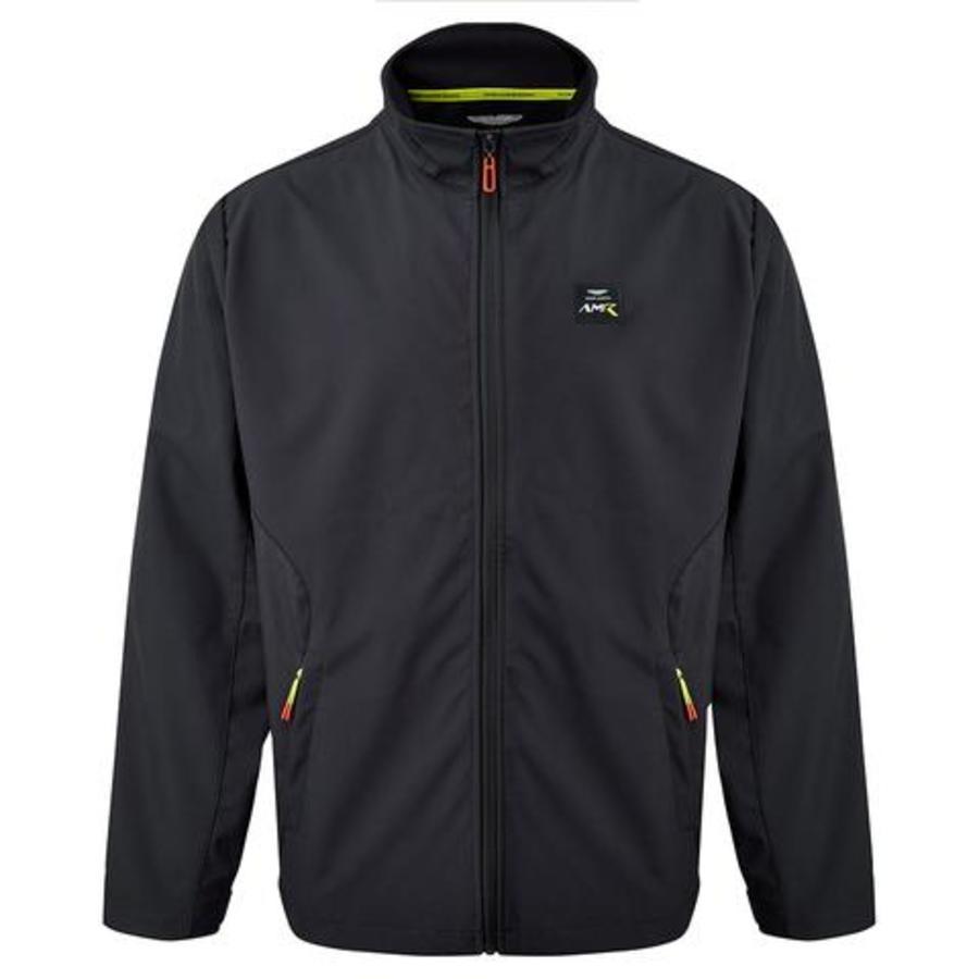 AM Racing Team Softshell Jacket