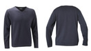 AM Racing Anthracite Jumper