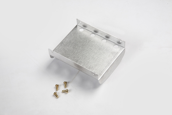 ROCKER COVER BAFFLE PLATE - AW-RCBP