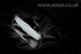Windscreen Mounted Mirror - 094-311