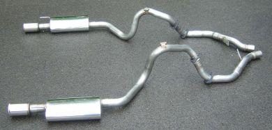 DB7 3.2 1997-2003