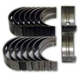 Main Bearing Set - AWMAINBSET
