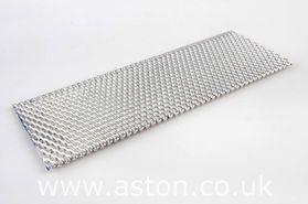 Manifold Heat Shield - AWP013