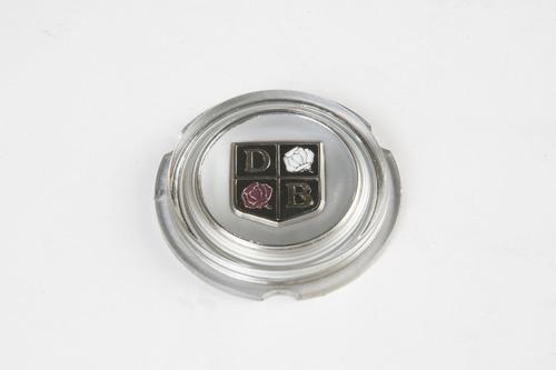 Horn Push Button - AWP034