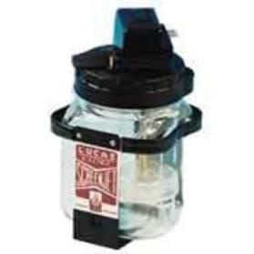Washer Bottle - AWP478