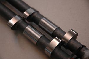 High Performance Camshafts DB4/5/6 & S6