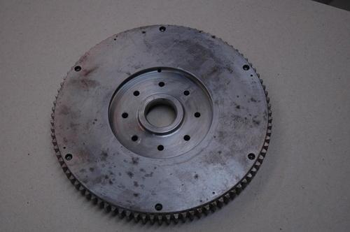 Flywheel, New Old Stock. DB2 / DB2/4 - 71649