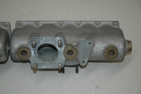 DB2 / DB2/4 Original Inlet Manifolds.
