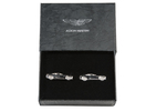DB11 STERLING CUFFLINKS