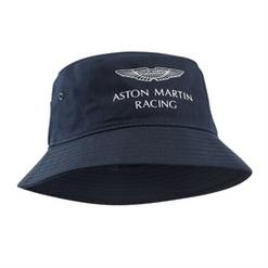 2016 Aston Martin Racing Sunhat - A11SHL