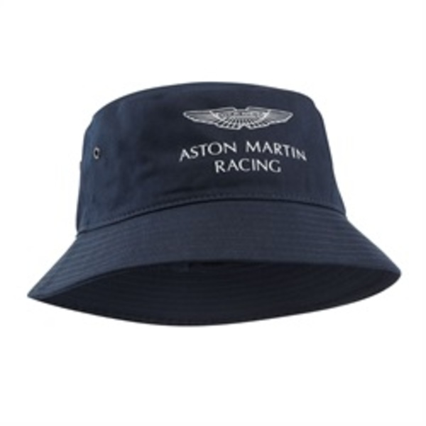 2016 Aston Martin Racing Sunhat