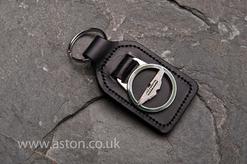 Aston Martin Wings Key Fob - 692175