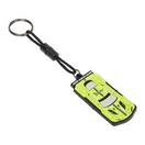ASTON MARTIN RACING KEYRING