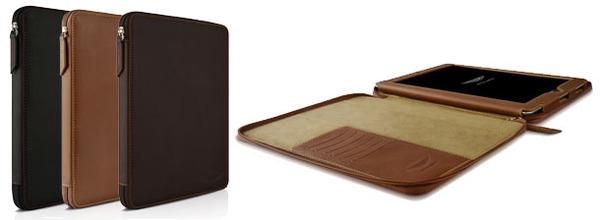 iPad Case (Folio BZ)