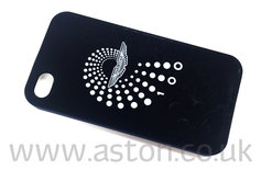 Centenary iPhone 4/4s Case - 705861