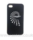 Centenary iPhone 4/4s Case