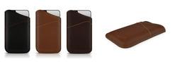 iPhone 5 Case - 705757