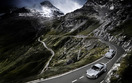 Aston Martin Vantage & DB5 Print - Tim Wallace
