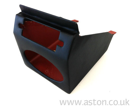 Trimmed Radio Console - New - AWP051C