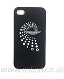 Centenary iPhone 4/4s Case