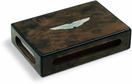 Aston Martin Matchbox