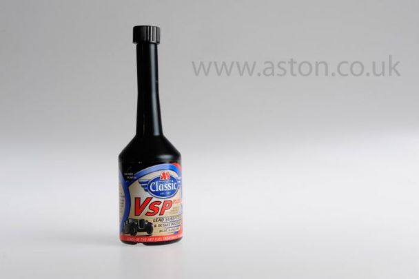 Millers Vsp Fuel Treatment (250ml)