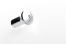 Exclusive Chromed Knob with letter 'C'